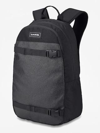 Plecak Dakine Urbn Mission Pack 22L (black)