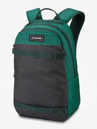 Plecak Dakine Urbn Mission Pack 22L (greenlake)