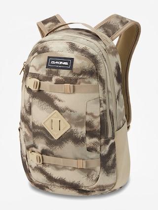 Plecak Dakine Urbn Mission Pack 18L (ashcroft camo)