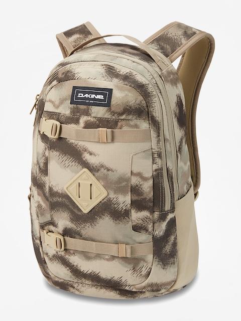 Plecak Dakine Urbn Mission Pack 18L