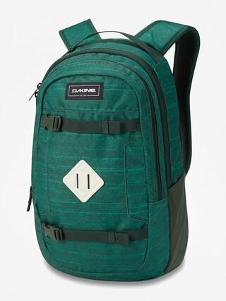 Plecak Dakine Urbn Mission Pack 18L (greenlake)
