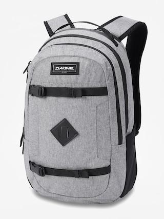 Plecak Dakine Urbn Mission Pack 18L (greyscale)