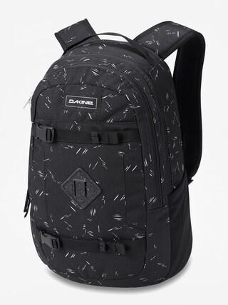 Plecak Dakine Urbn Mission Pack 18L (slash dot)