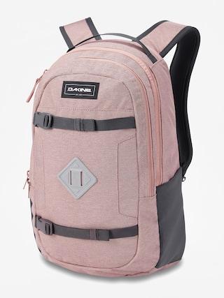 Plecak Dakine Urbn Mission Pack 18L (woodrose)
