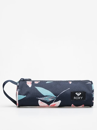 Piu00f3rnik Roxy Off The Wall Wmn (mood indigo tandem)