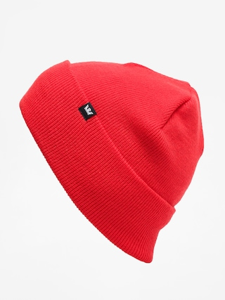 Czapka zimowa Supra Crown Beanie (red)