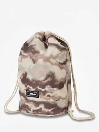 Plecak Dakine Cinch Pack 16L (ashcroft camo)