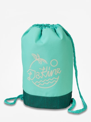 Plecak Dakine Cinch Pack 16L (greenlake)