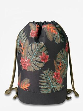 Plecak Dakine Cinch Pack 16L (jungle palm)