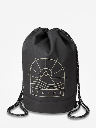 Plecak Dakine Cinch Pack 16L (sun peak)