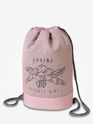 Plecak Dakine Cinch Pack 16L (woodrose)
