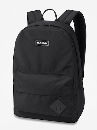 Plecak Dakine 365 Pack 21L (black)