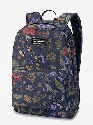 Plecak Dakine 365 Pack 21L (botanics pet)