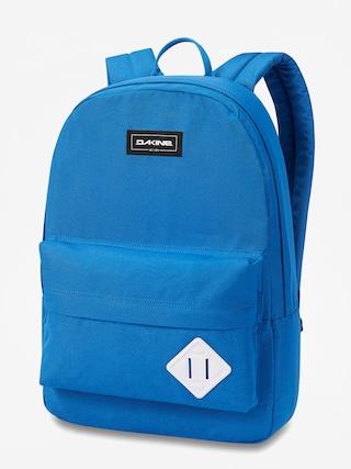 Plecak Dakine 365 Pack 21L (cobalt blue)