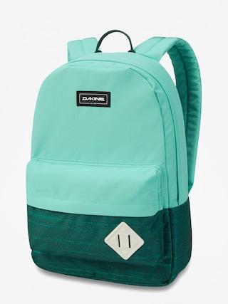 Plecak Dakine 365 Pack 21L (greenlake)