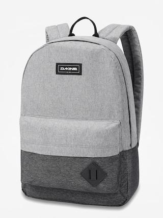 Plecak Dakine 365 Pack 21L (greyscale)