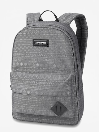Plecak Dakine 365 Pack 21L (hoxton)