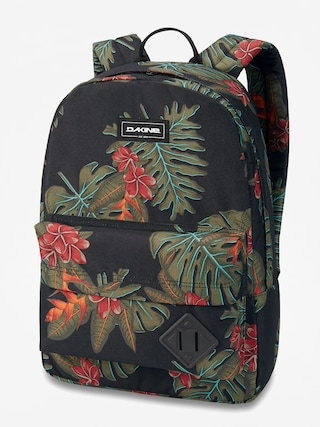 Plecak Dakine 365 Pack 21L (jungle palm)