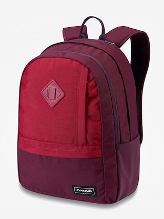 Plecak Dakine Essentials Pack 22L (garnet shadow)