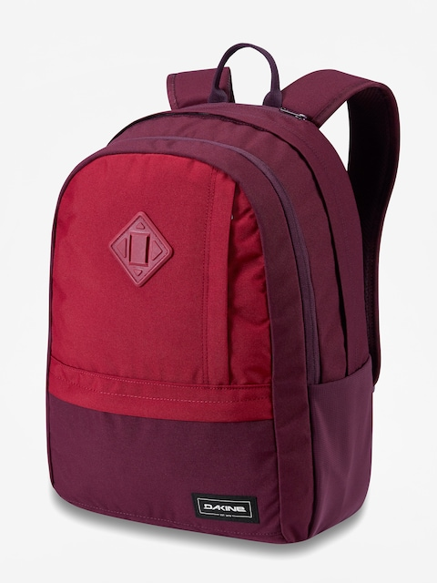 Plecak Dakine Essentials Pack 22L