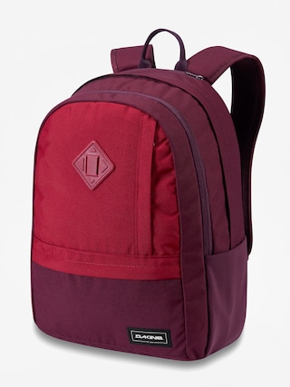 Plecak Dakine Essentials Pack 22L (garnet shadow)