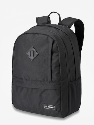 Plecak Dakine Essentials Pack 22L (black)