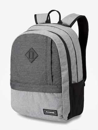 Plecak Dakine Essentials Pack 22L (greyscale)