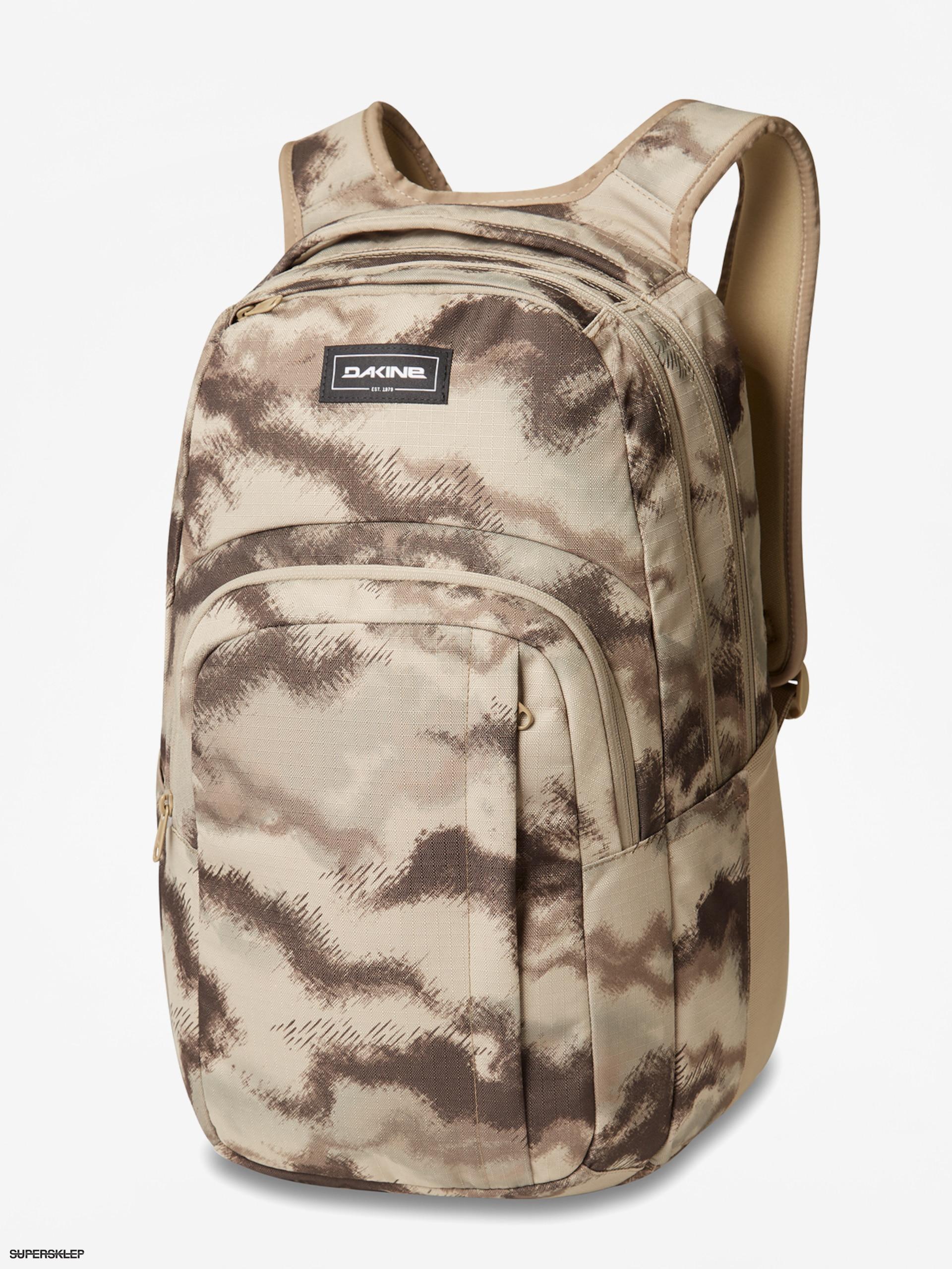 specjalne wyprzedaże niska cena sprzedaży znana marka Plecak Dakine Campus L 33L (ashcroft camo)