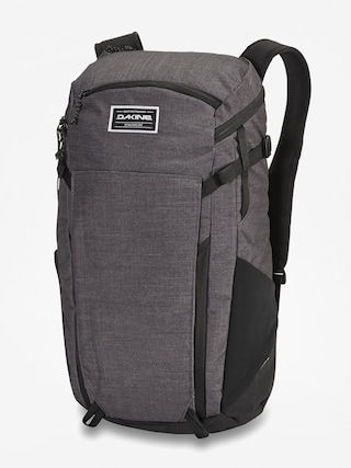 Plecak Dakine Canyon 24L (carbon pet)