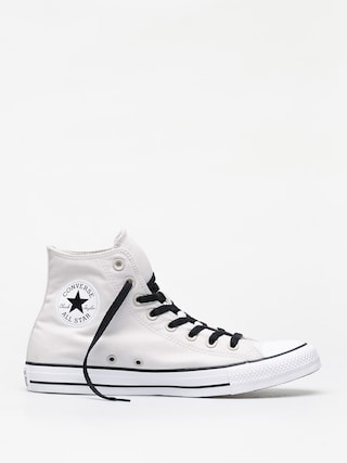 Trampki Converse Chuck Taylor All Star Hi (pale putty/black/white)