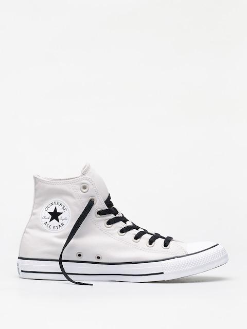 Trampki Converse Chuck Taylor All Star Hi (pale putty/black/white)