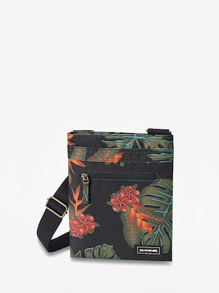 Torba Dakine Jive Wmn (jungle palm)