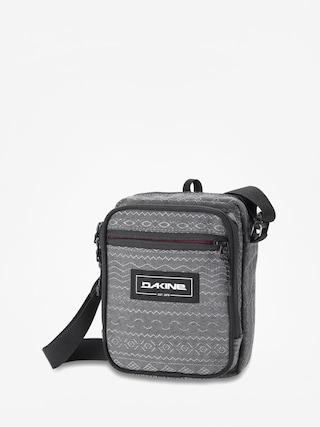 Torba Dakine Field Bag (hoxton)