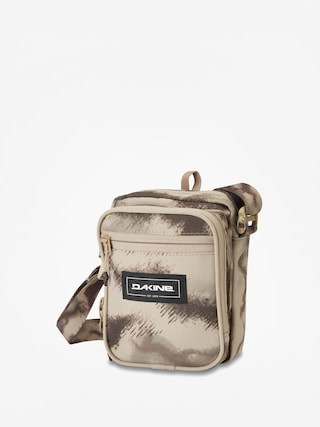 Torba Dakine Field Bag (ashcroft camo)
