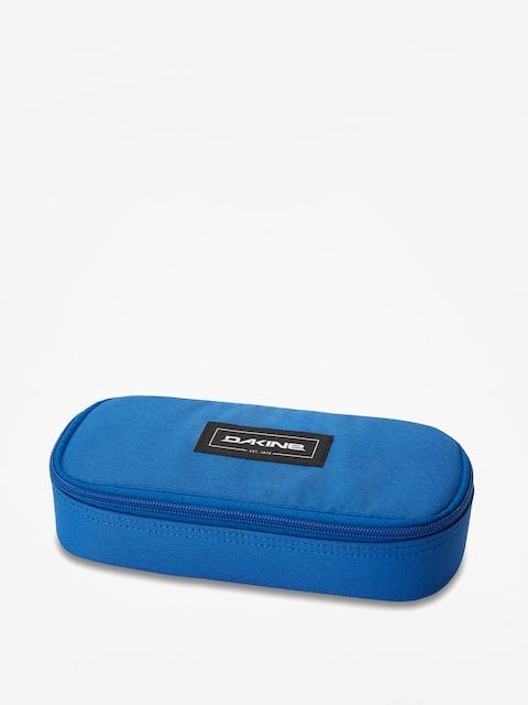 Piórnik Dakine School Case (cobalt blue)