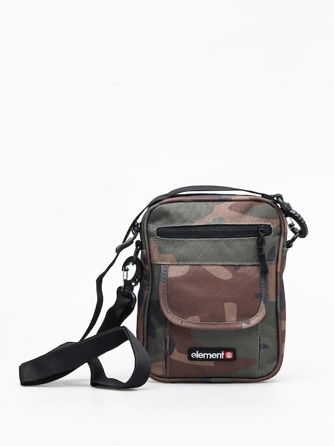 Torba Element Road Bag (camo)