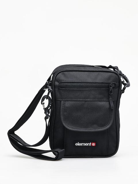 Torba Element Road Bag (flint black)