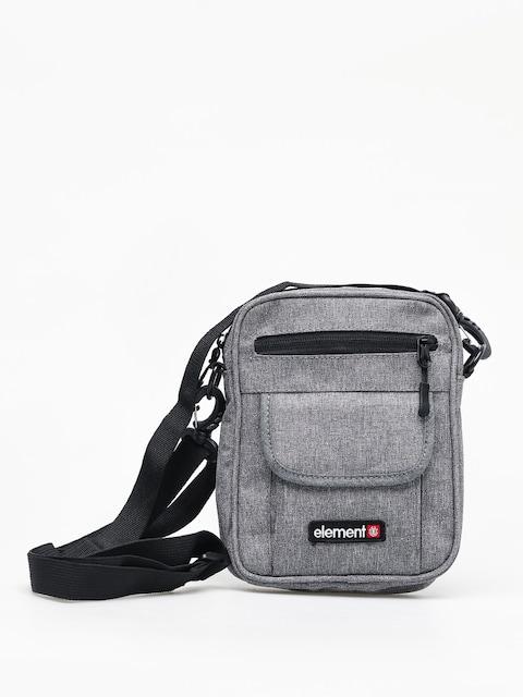Torba Element Road Bag (grey heather)