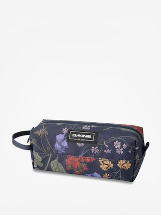 Piu00f3rnik Dakine Accessory Case (botanics pet)