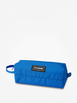 Piórnik Dakine Accessory Case (cobalt blue)