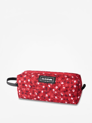 Piu00f3rnik Dakine Accessory Case (crimson rose)