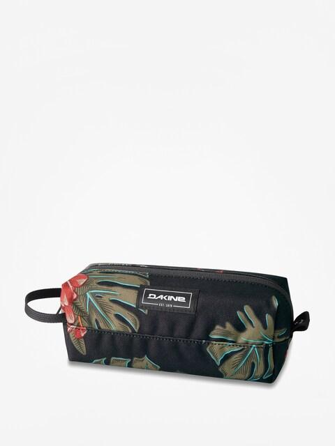 Piórnik Dakine Accessory Case (jungle palm)