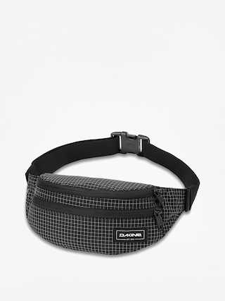 Nerka Dakine Classic Hip Pack (slash dot)