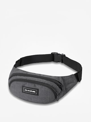 Nerka Dakine Hip Pack (carbon)