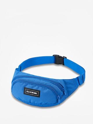 Nerka Dakine Hip Pack (cobalt blue)