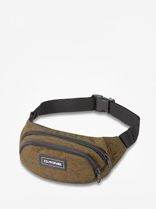 Nerka Dakine Hip Pack (dark olive)