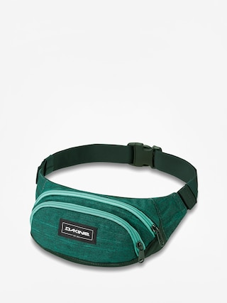 Nerka Dakine Hip Pack (greenlake)
