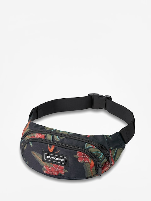 Nerka Dakine Hip Pack (jungle palm)