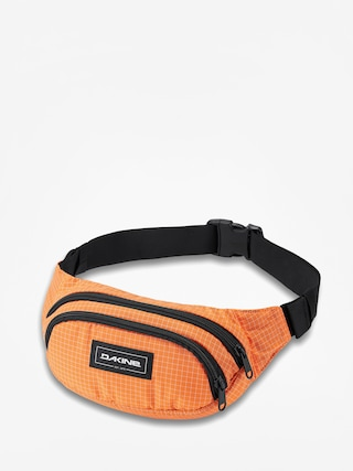 Nerka Dakine Hip Pack (orange)