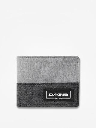 Portfel Dakine Payback (greyscale)